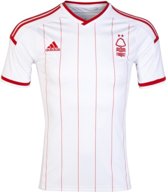 New-NFFC-Away-Shirt-14-15