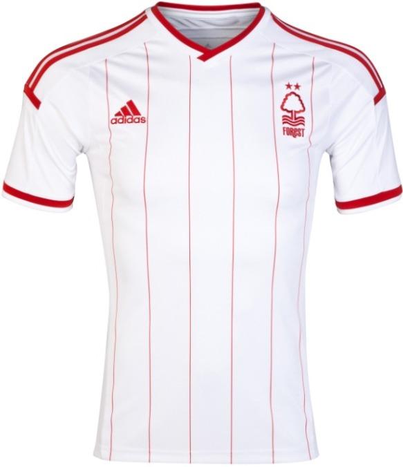 New-NFFC-Away-Shirt-14-15