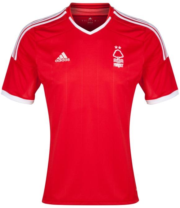 New-Nottingham-Forest-Home-Kit-2014-15