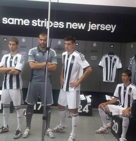New-Partizan-Beograd-Jersey-2015