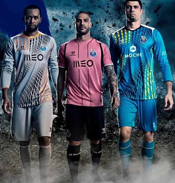New-Porto-3rd-Kit-2014-15