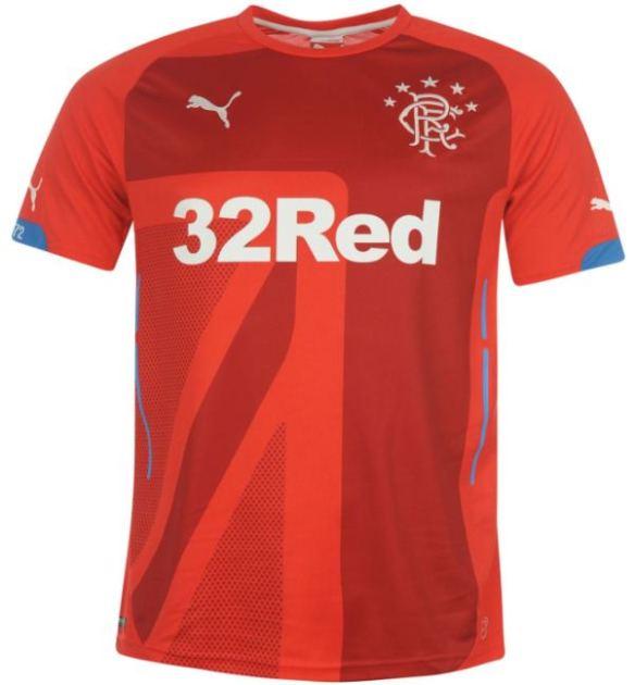 New-Rangers-Third-Kit-2014-15