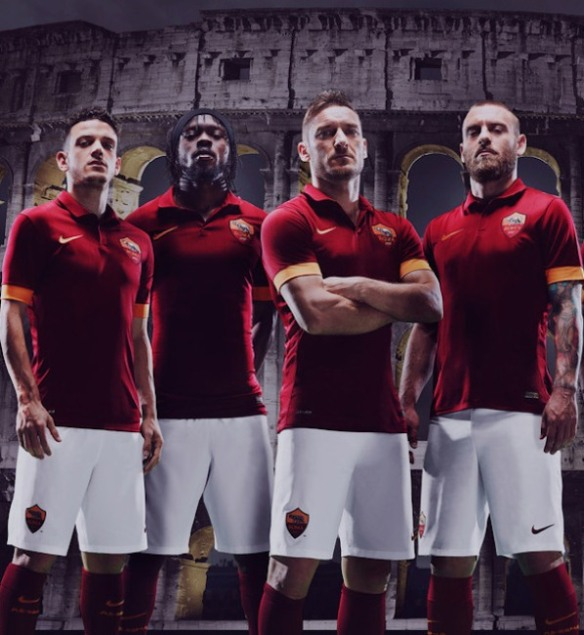 New-Roma-Football-Shirt-2014-15