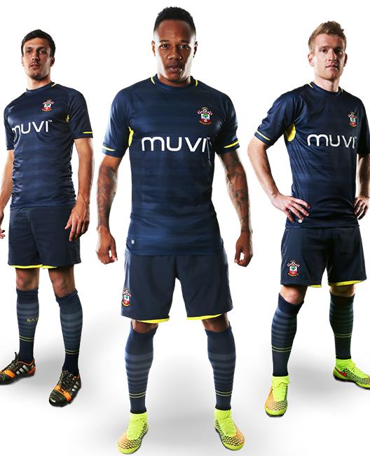 New-Southampton-Away-Kit-14-15
