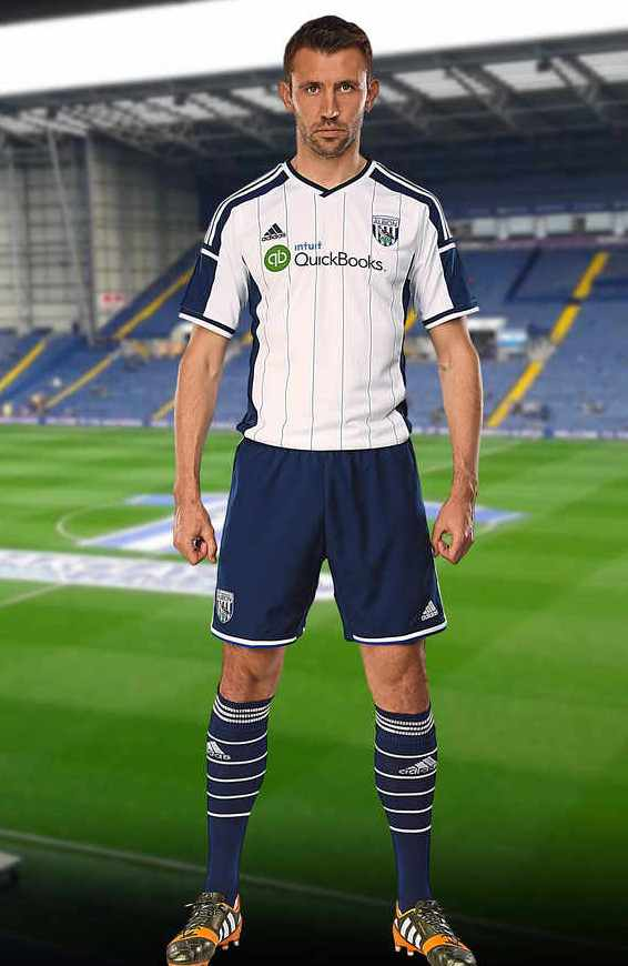 New-West-Brom-Home-Kit-2014-15