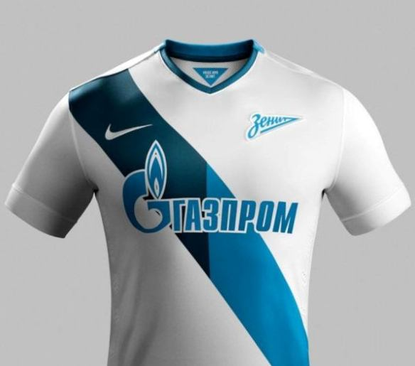 Zenit-Saint-Petersburg-Away-Kit-14-15