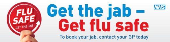 Flu-Safe-web-banner