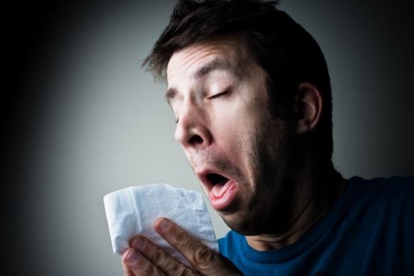 sneezing-cold-flu-by-foshydog