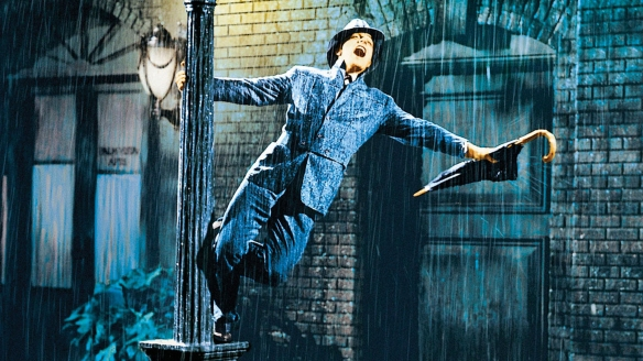 singin-in-rain1-magic-mike-chicago-more-top-10-movie-dance-scenes-of-all-time