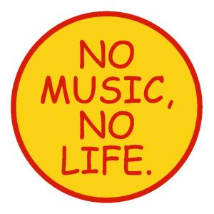 no-music-no-life-logo
