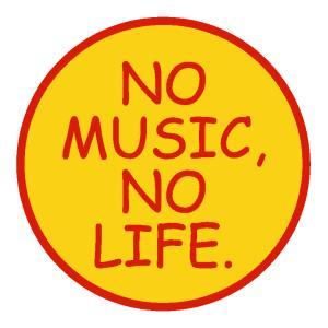 no-music-no-life-logo