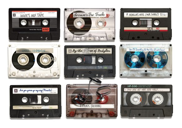 Retro_Tapes_gallery