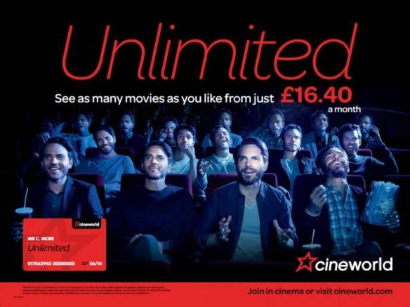 Cardinal_Park_Cineworld_Unlimited_picture