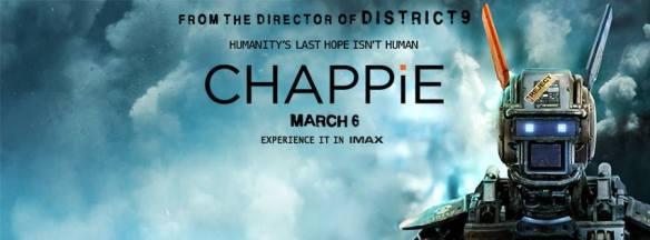 chappie_banner