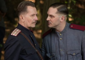 movies-child-44-tom-hardy-gary-oldman-1