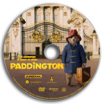 Paddington_(2014)_CUSTOM-label3-efx