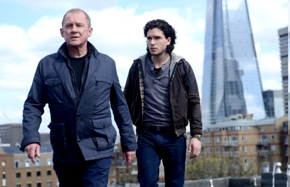 spooks-movie-the-greater-good