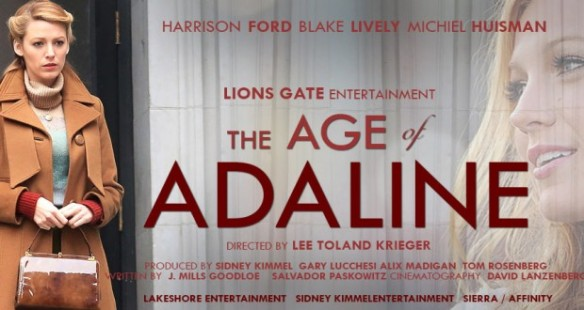 The-Age-of-Adaline-Poster-620x330