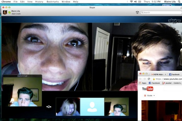 unfriended-trailer