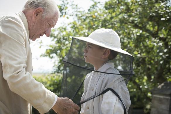 mr-holmes-2015-003-holmes-with-beekeeping-boy-ORIGINAL