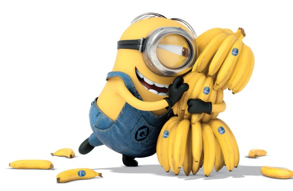 2015-01-Love-Bananas-Minions-Despicable-Me-e1420726460889-1659x1080
