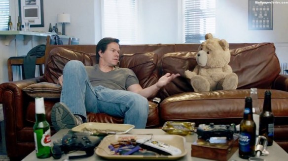 ted-2-talking-wallpaper_372158082