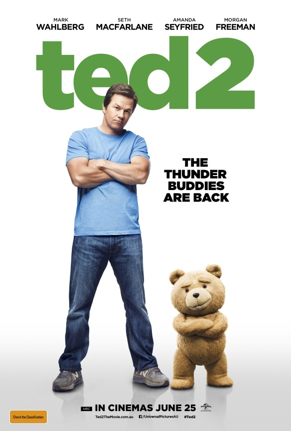 Ted2_Regular_1Sheet_KeyArt_LoRes