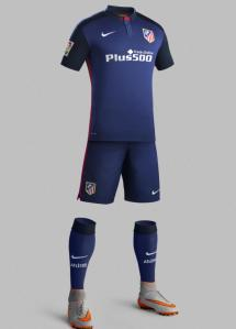 Atletico-Madrid-Away-Kit-2015-16