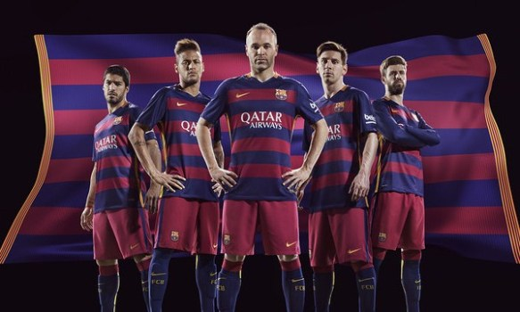 Barcelona-Home-Kit-15-16