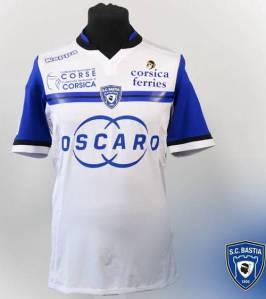 Bastia-Away-Shirt-2015-16