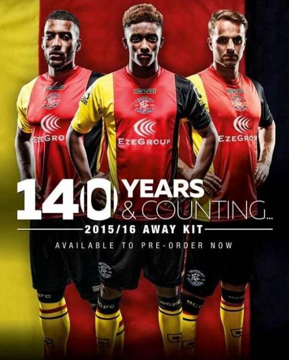 BCFC-Away-Kit-15-16