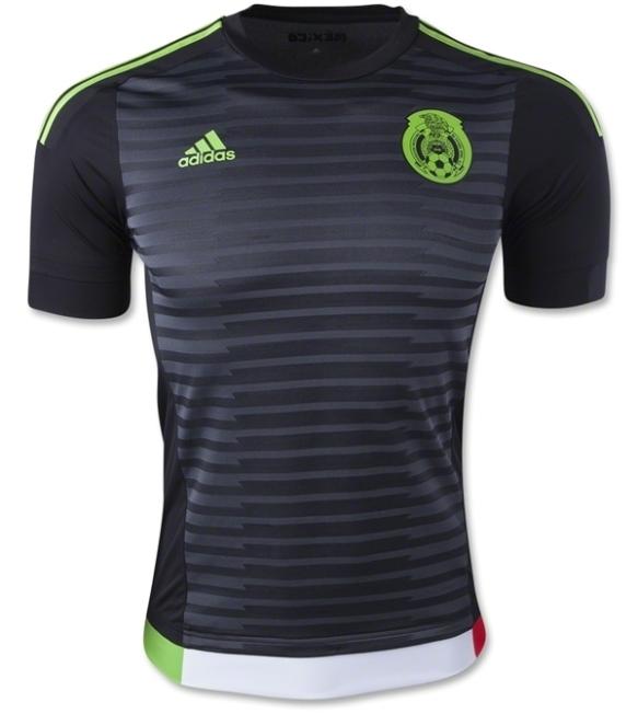Black-Mexico-Soccer-Jersey-2015-Copa-America
