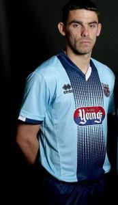 Blue-Grimsby-Shirt-2015-2016