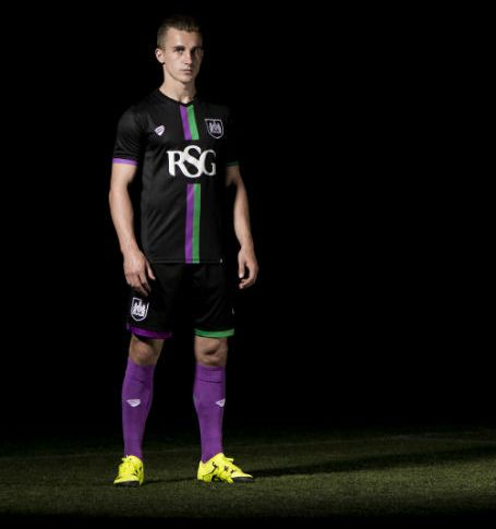 Bristol-City-Away-Shirt-2015-2016