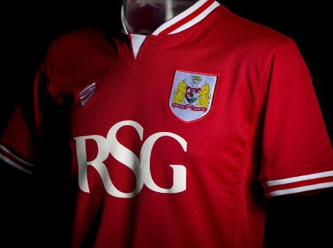 Bristol-City-Home-Shirt-2015-16