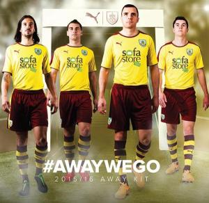 Burnley-Away-Shirt-2015-2016