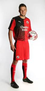 Crawley-Town-Home-Kit-2015-16