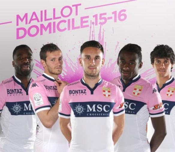 ETG-Maillot-15-16 (1)
