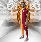 Galatasaray-Kit-15-16