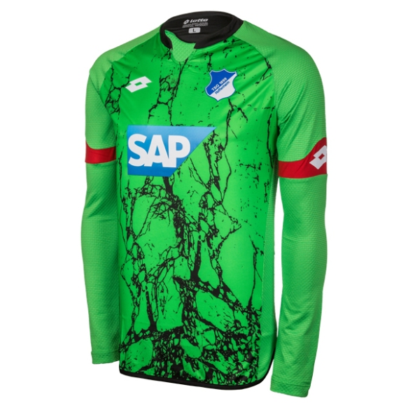 Hoffenheim-Goalkeeper-Kit-15-16
