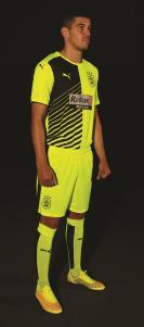 HTAFC-Away-Kit-2015-16