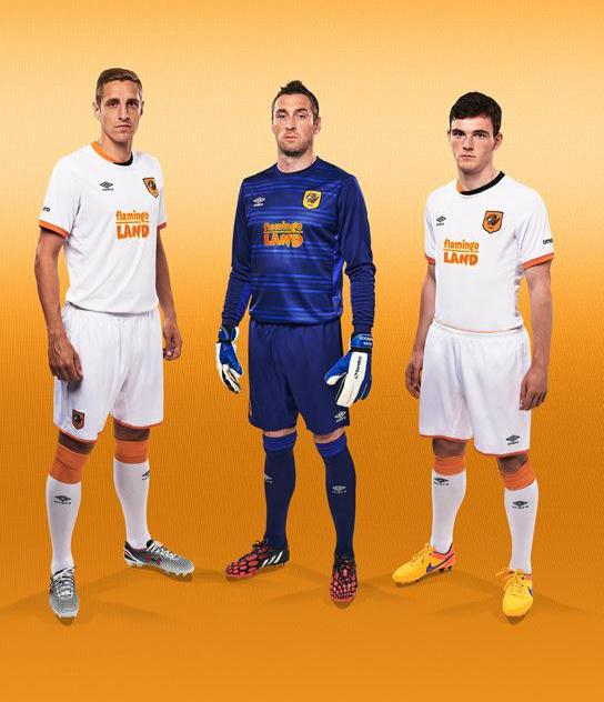 Hull-City-Away-Kit-2015-2016