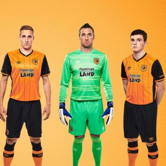 Hull-City-New-Kit-2015-16
