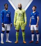 Jersey-Everton-2015-2016
