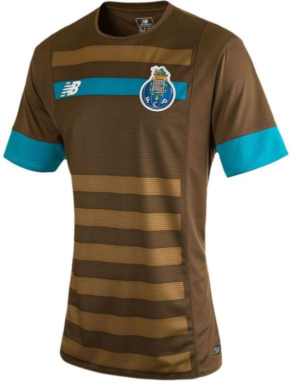 Jersey-Porto-Away-2015-2016
