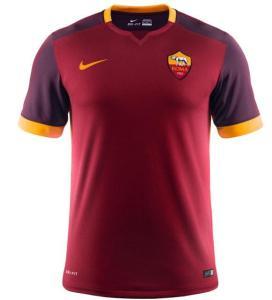 Jersey-Roma-2015-16