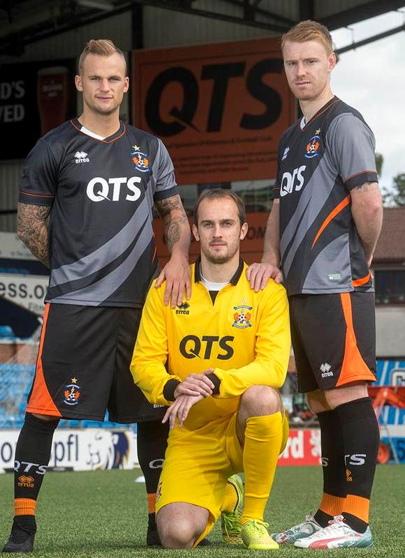 Kilmarnock-Away-Kit-2015-16