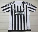 Leaked-Juventus-Adidas-Kit-2015-16