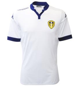 Leeds-United-Kappa-Kit-2015-16
