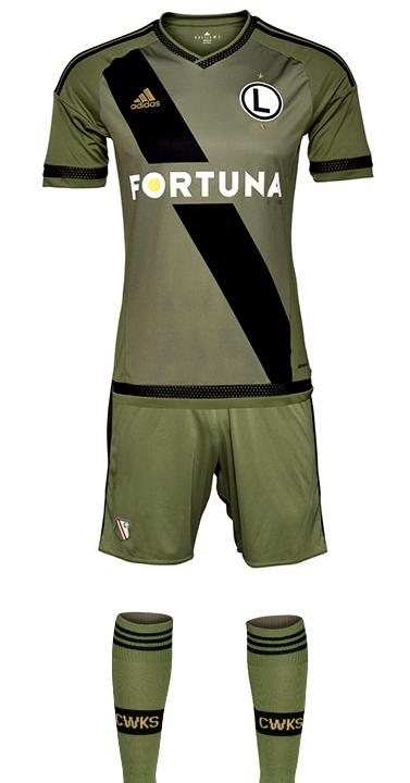 Legia-Away-Kit-2015-2016